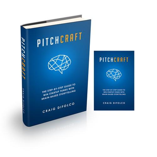 Pitchcraft