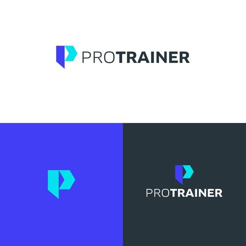 ProTrainer