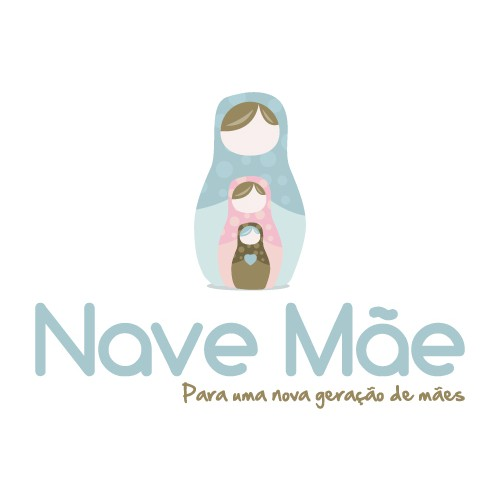 Nave Mae