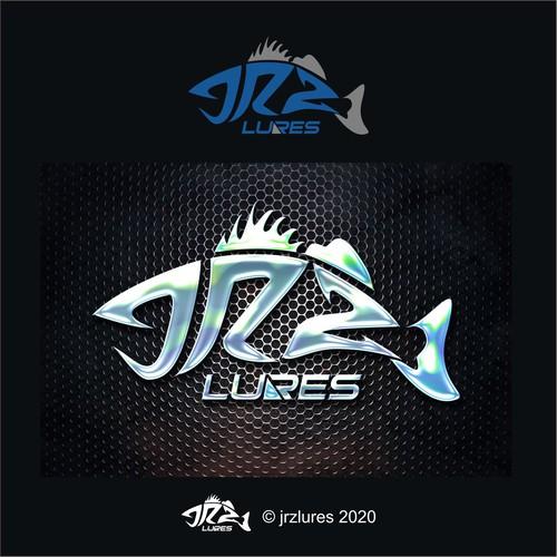 jrz lrs