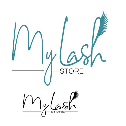 My lash store 2