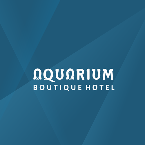It is a Midscale hotel brand, With its only one location, Aquarium Boutique hotel became known as the exotic place of downtown Riyadh, Saudi Arabia.