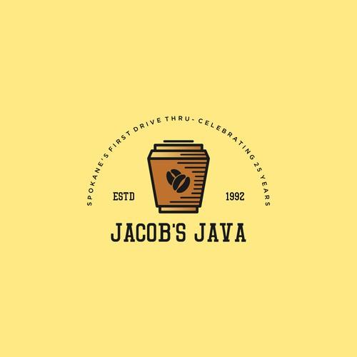 JACOB'S JAVA