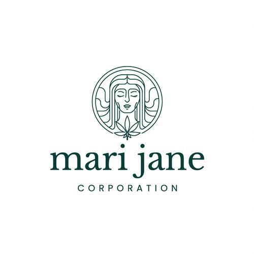 Mari Jane Corporation