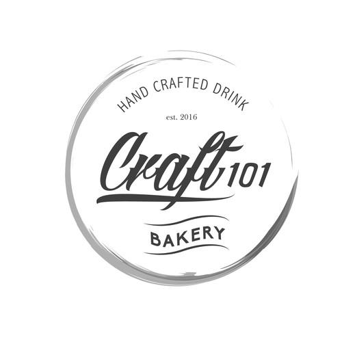 Croft 101 bakery