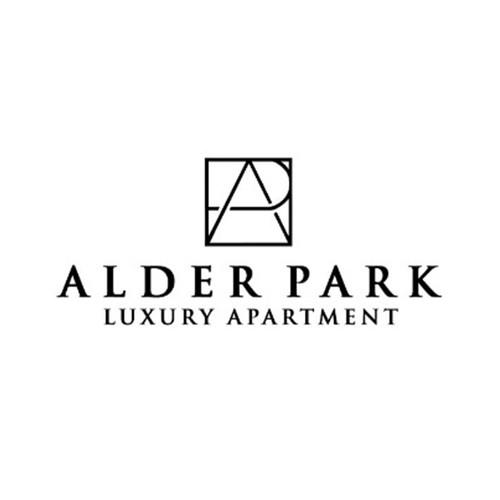 Alder Park