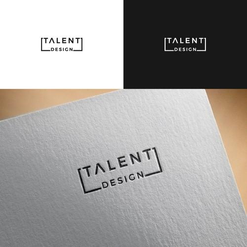 Talent Design