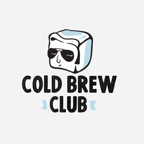 Cold Brew Club