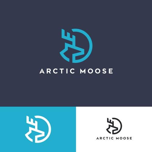 Arcric Moose