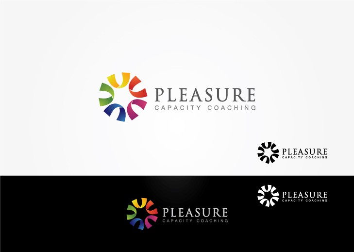 Please help us create an awesome logo for an Australian Life Coaching Company