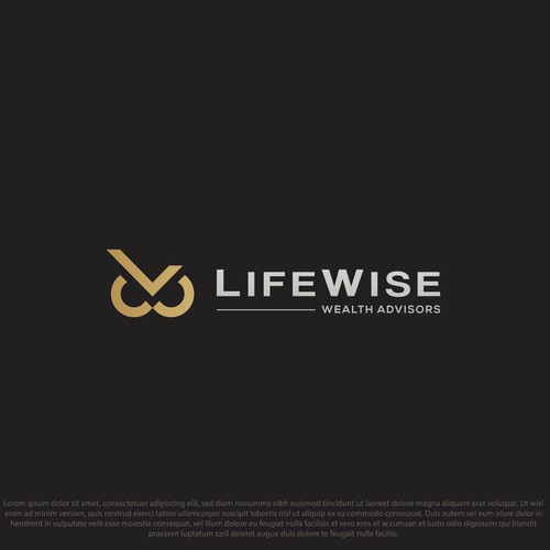 Logo for LifeWIse