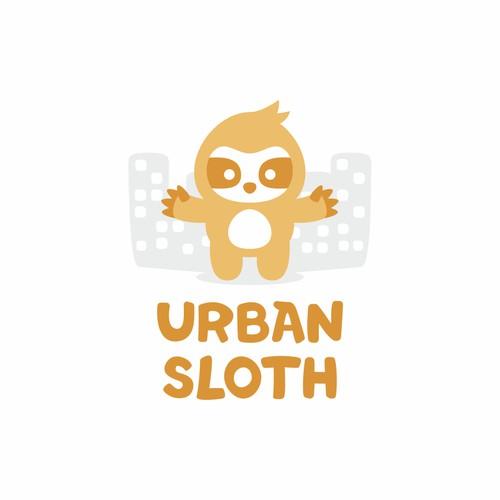 Urban Sloth
