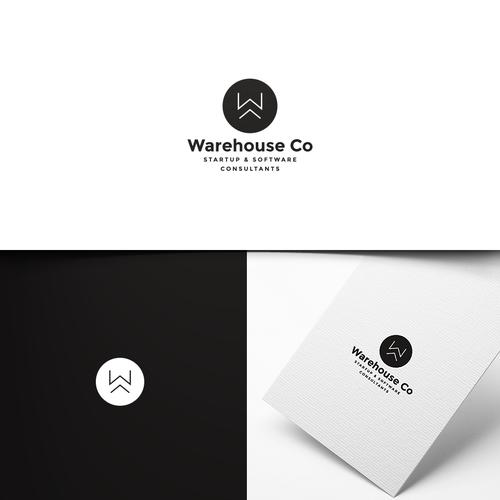 Warehouse Co