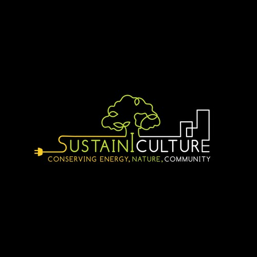 SustainICulture- A company working to help save the environment and save people money...