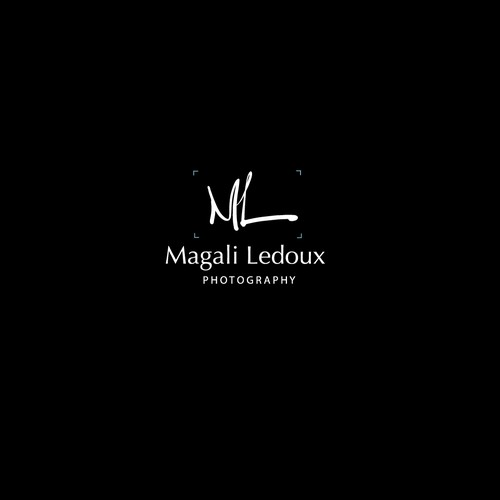 Magali Ledoux