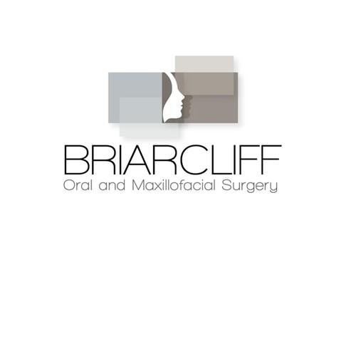Briarcliff Oral and Maxillofacial Surgery