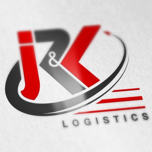 Rebranding an innovative logistics company using technology to bring value to customers