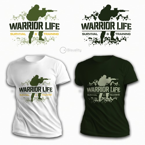 Warrior Life Survival Products and Training Company