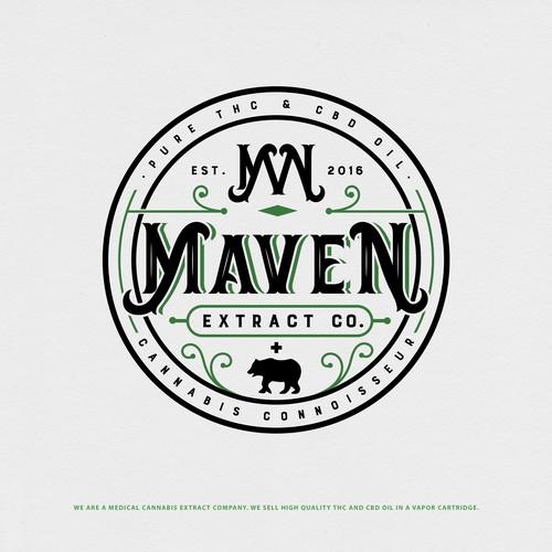 Maven Extract Co.