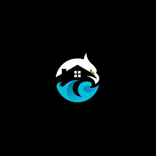 Ocean Osprey Properties LLC