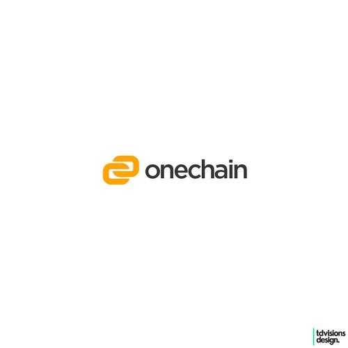 onechain