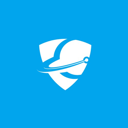 Logo for Saturnis Technology