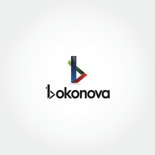 bokonova