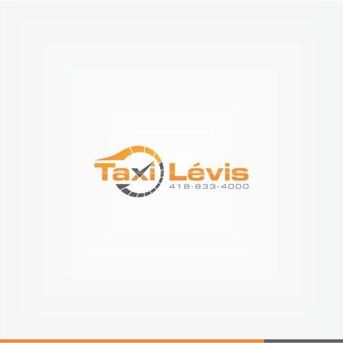 Taxi levis