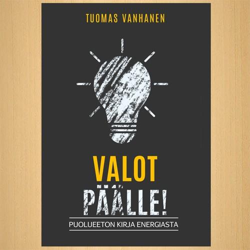 VALOT PAALLE