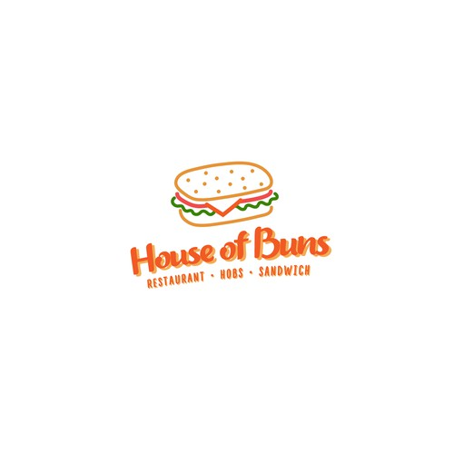 House of Buns