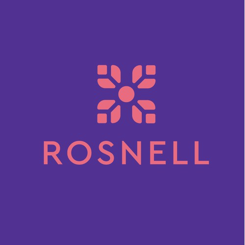 ROSNELL