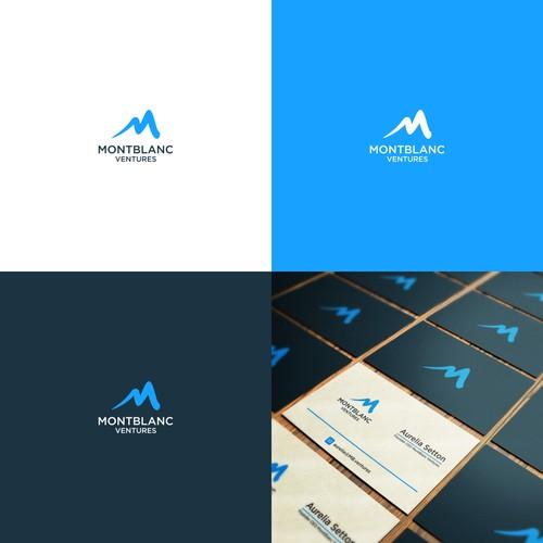 designs logo