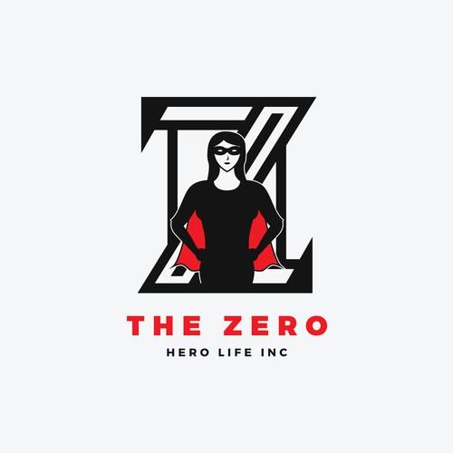 The Zero - Hero Life Inc.