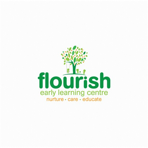 Flourish Early Centre