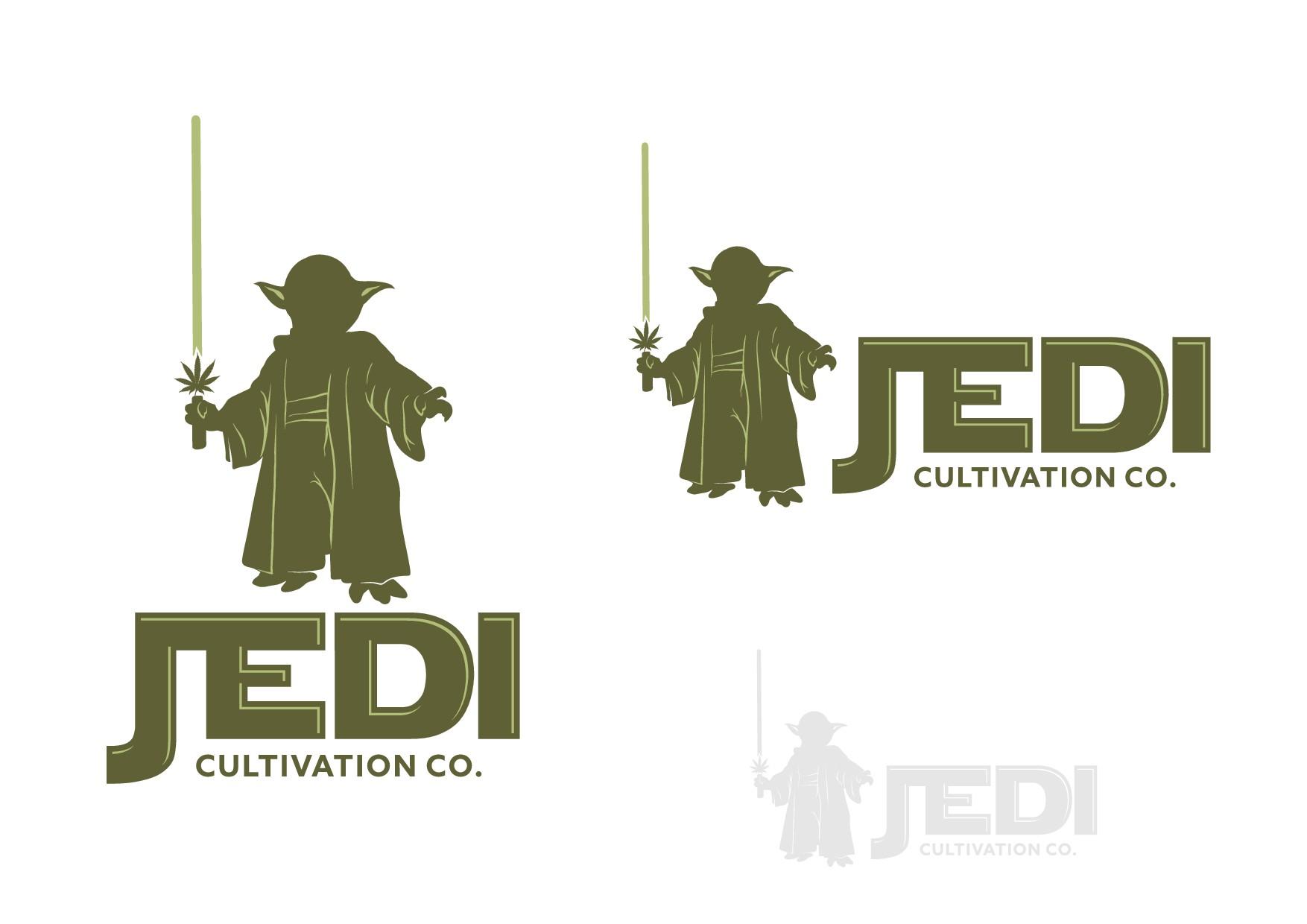 Future Cannabis Cultivator needs a logo