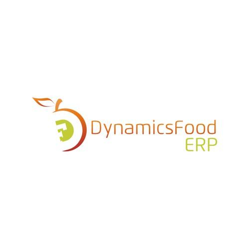 DynamicsFoodERP
