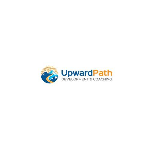 UpwardPath