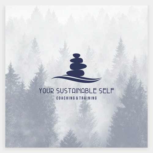 Your Sustainable Self logo