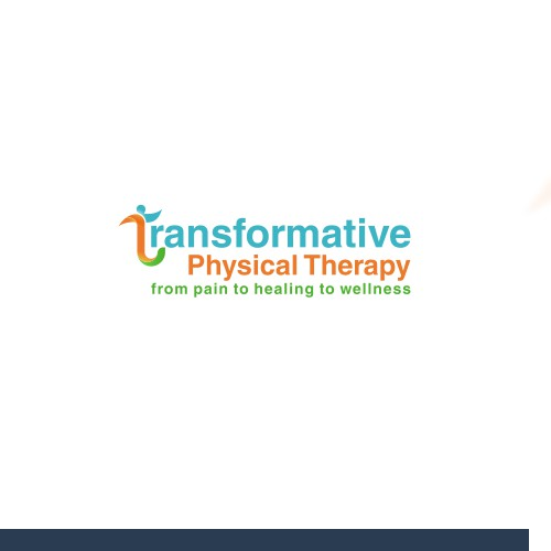 TRANSFORMATIVE PHYSICAL THERAPY