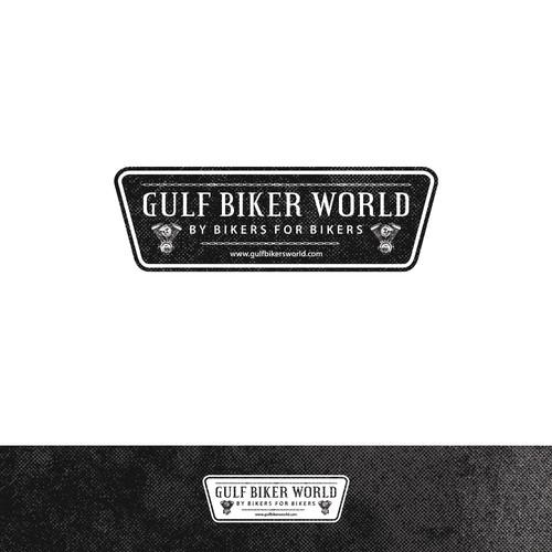 Gulf Biker World
