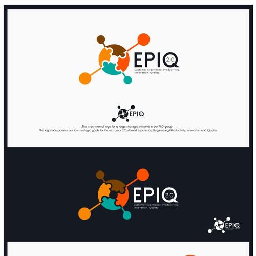 EPIQ 2.0