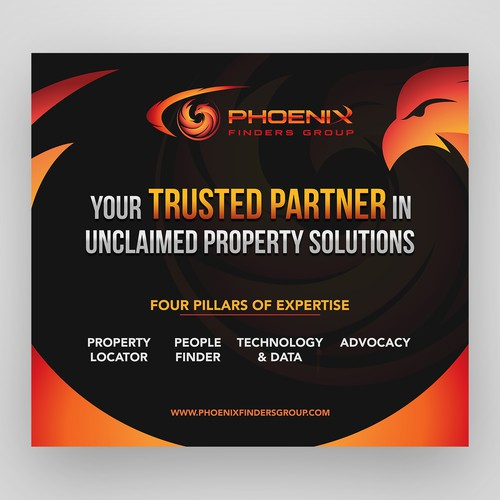Phoenix Finders Group