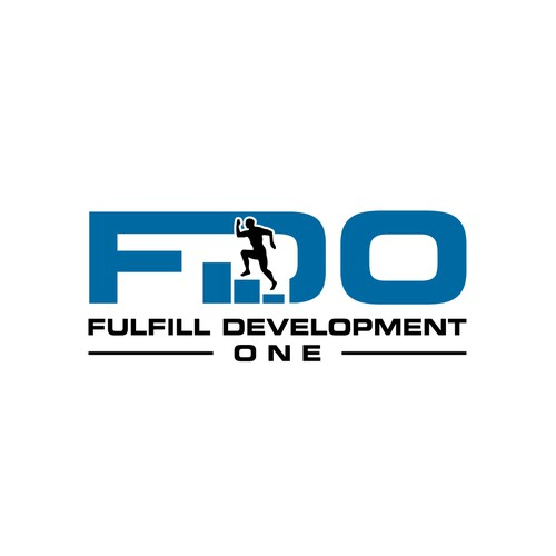 FDO - Fulfill Development One