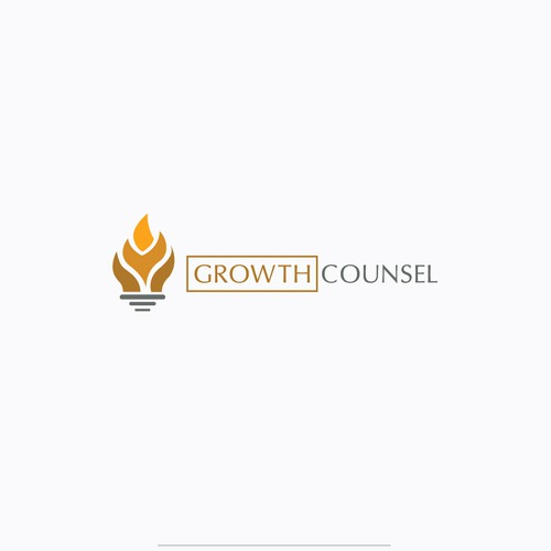 Growth Counsel Logo