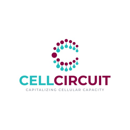 CellCircuit