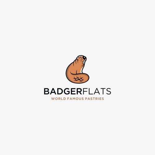 BADGERFLATS