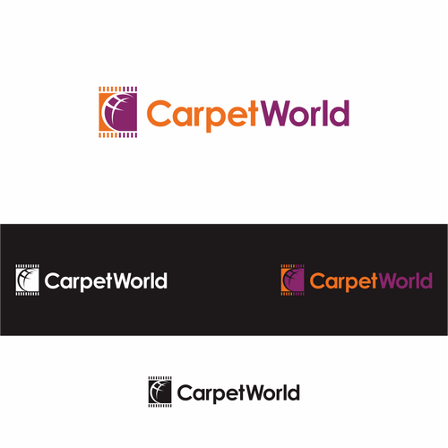 carpetworld