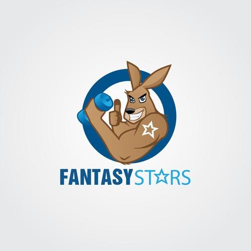 Fantasy stars