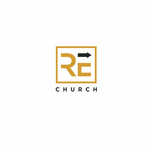 Reclamation Church