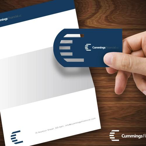 Logo Our Co.!